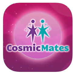CosmicMates – Calculate Your Numerological Compatibility!
