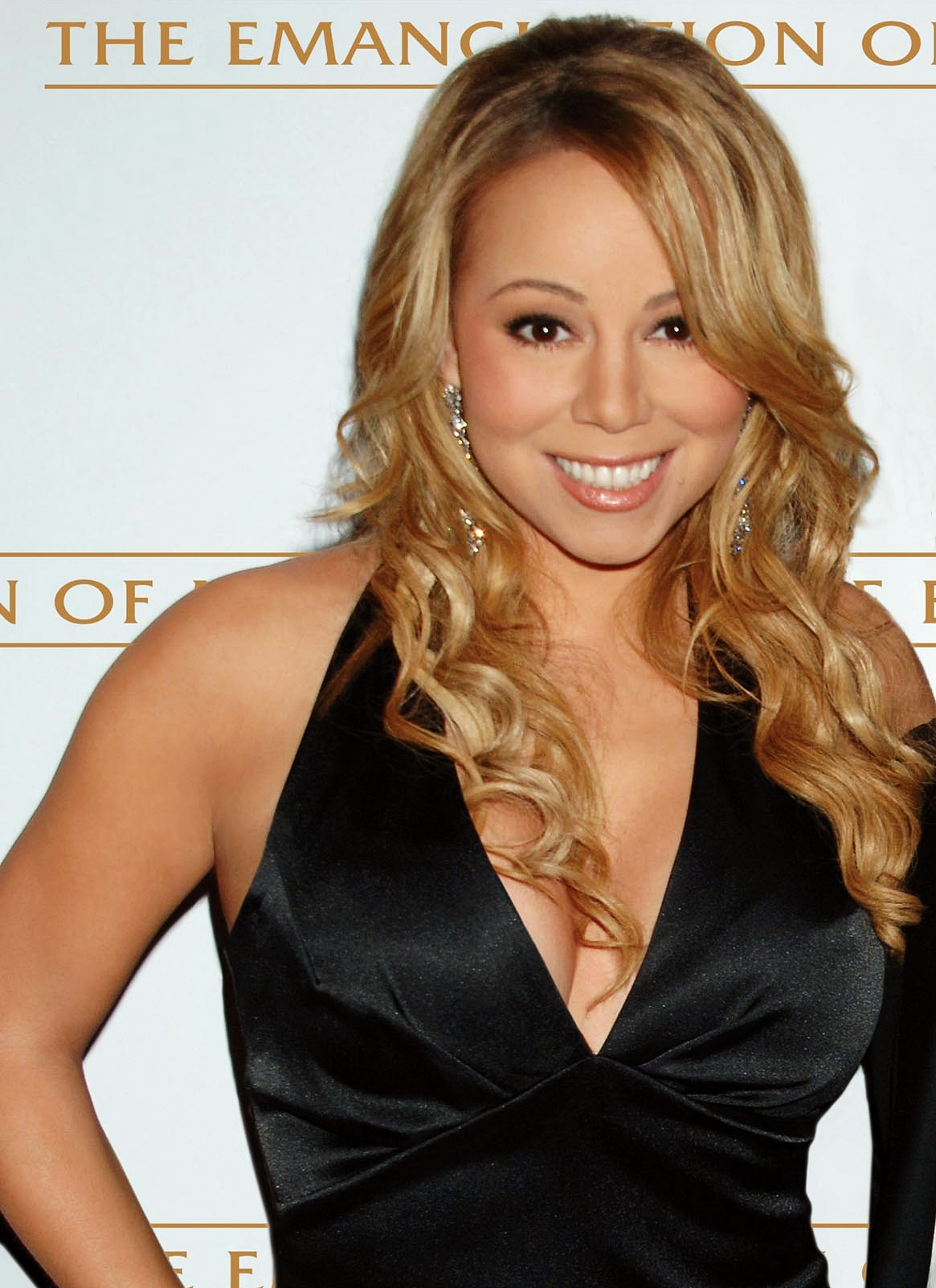 IS MARIAH CAREY GOING TO BE OKAY?